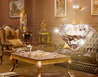 Bank Jabar - Diamond Version