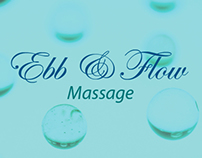 Ebb & Flow Massage