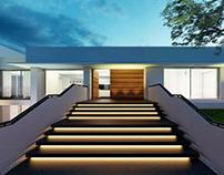 LN House