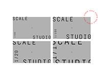 Scale Studio