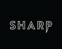 Sharp Knife Company