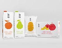 La Vita / Organic Products