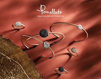 Pomellato Holiday Offer 2016