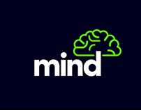 Mind / Branding Project
