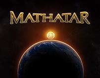 Mathatar Game Design