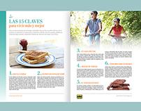 Los Hábitos del Buen Vivir | Diario ABC Color