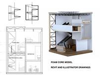 Minimal Dwelling 2014