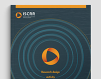ISCRR Annual Report 2013