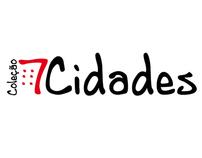 Coleção 7 Cidades - Acadêmico