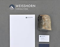 Weisshorn Consulting AG
