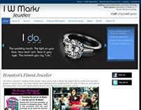 IW Marks Jewelers | Inmode Interactive | www.inmode.com