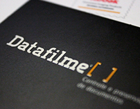 Datafilme