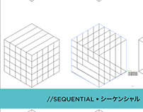Sequential
