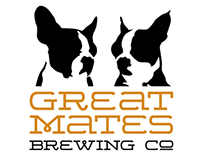 Great Mates Brewing Company