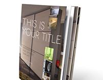 Magazine Templates – Graphic Design