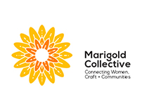 Marigold Collective
