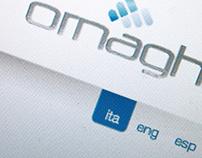Ornaghi Srl