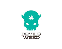 Devil's Weed | Grow Shop