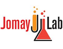 Logo JomayLab