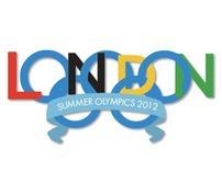 2012 London Summer Olympics