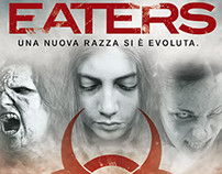 Eaters - Dvd edition