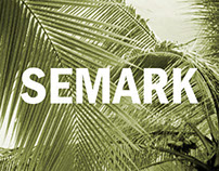 "Saudi Event Management & Marketing Company ""SEMARK"""