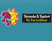 Trinidad & Tobago Responsive web design
