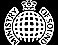 Ministry of Sound Works