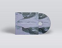 Deafkid 'Talk & Pig' singles