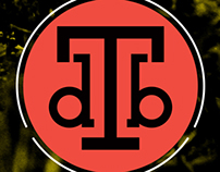 Typographical Defense Bureau