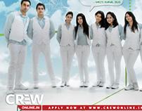 CrewOnline_Advertisement