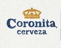 Raradio Corona