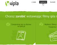 vipla.pl