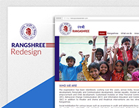 Rangashree
