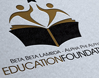 APHIA - BBL - Education Foundation Logo