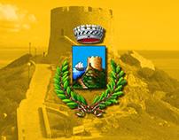 SardiniaHoliday Happy Holidays [e-mail mkt]