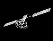 GPHG, Grand Prix d'Horlogerie de Genève