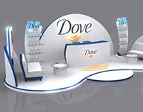 Dove Beauty Bar