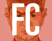 Football Columnist - Liverpool FC Magazine