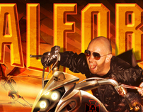 HALFORD - Metal God Essentials