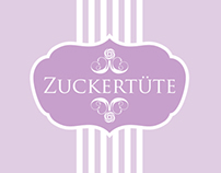Zuckertuete