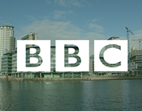 BBC - BBC Homepage