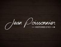 Jean Possonier