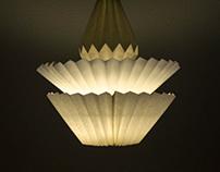 Buch Lampen