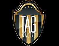 Tag Group Web