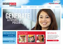 OPG - mypowercareer.com