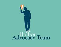 Harbor Advocacy Team