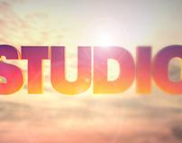 Studio 45 - show opener