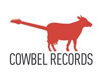 Cowbel Records