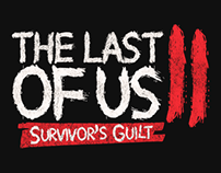 The Last of Us II Fan Project